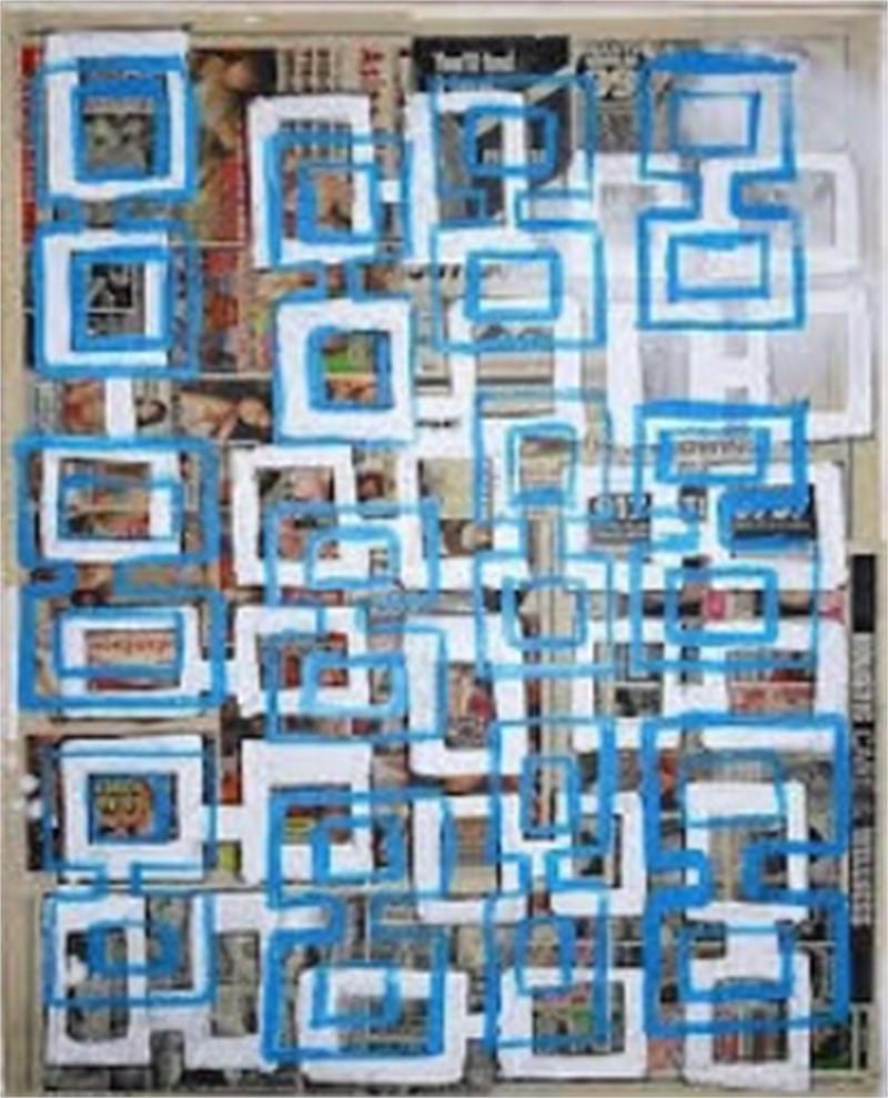 646-515-3116 (series 13), 2009