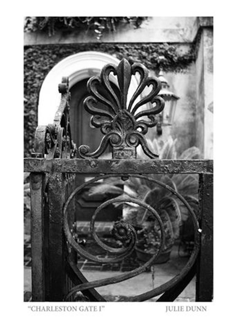 Charleston Gates I