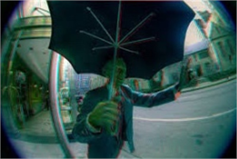 Photorealism, 2010