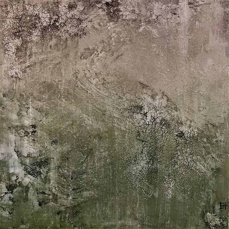 Green III, 2018