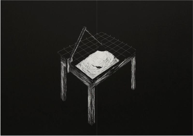 Desapropriaçâo 1 (1/24), 2011