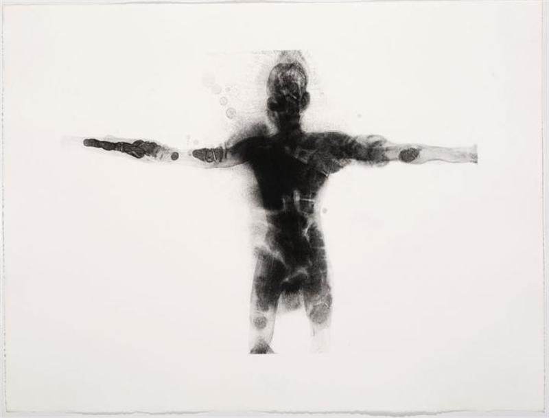 Extend (42/60), 2008
