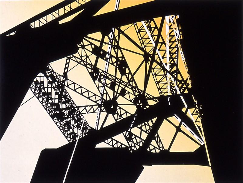 Webster II, 2004