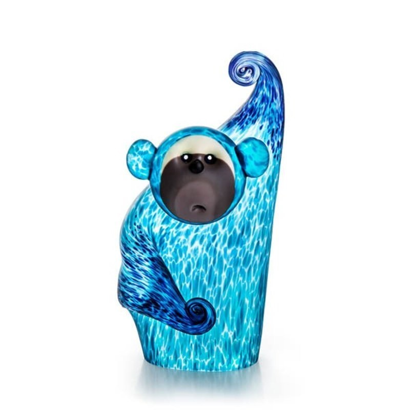 Moonky Blue