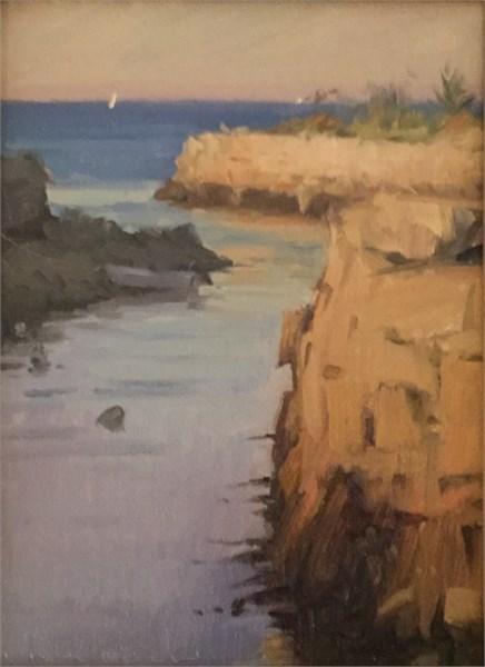 Cove Study