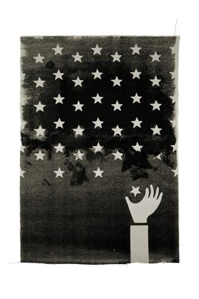 """""""Opportunity"""" by Eugene Serebrennikov"""