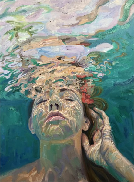 Ocean Emergence