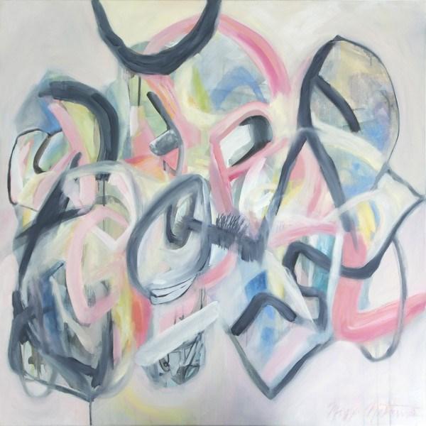 Coquina Graffiti