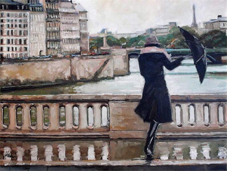 Henri Lepetit