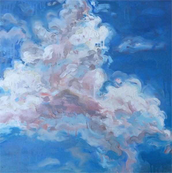 The Cloud III