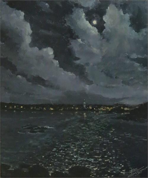 Moonlight Sonato