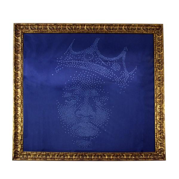 """Notorious S.H.I.B.O.R.I."" by Omari Clifton"
