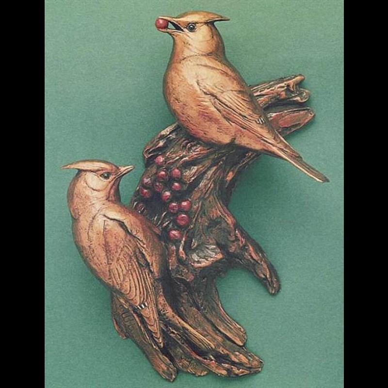Wax Wings (64/100), 1996