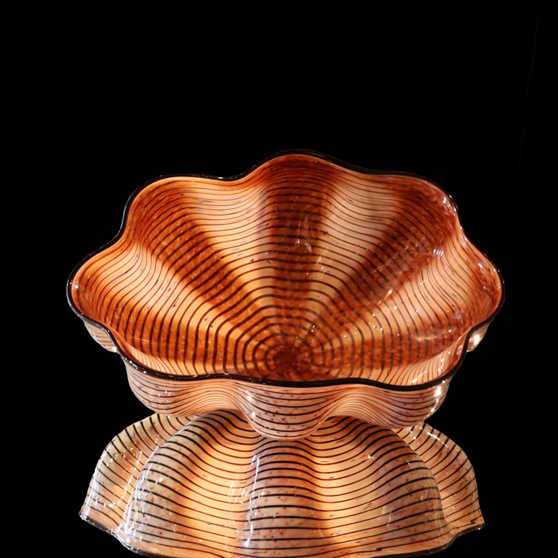 Clam Shell Small