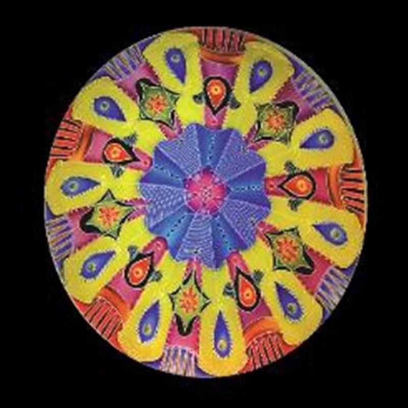 Design Tapestry-PO