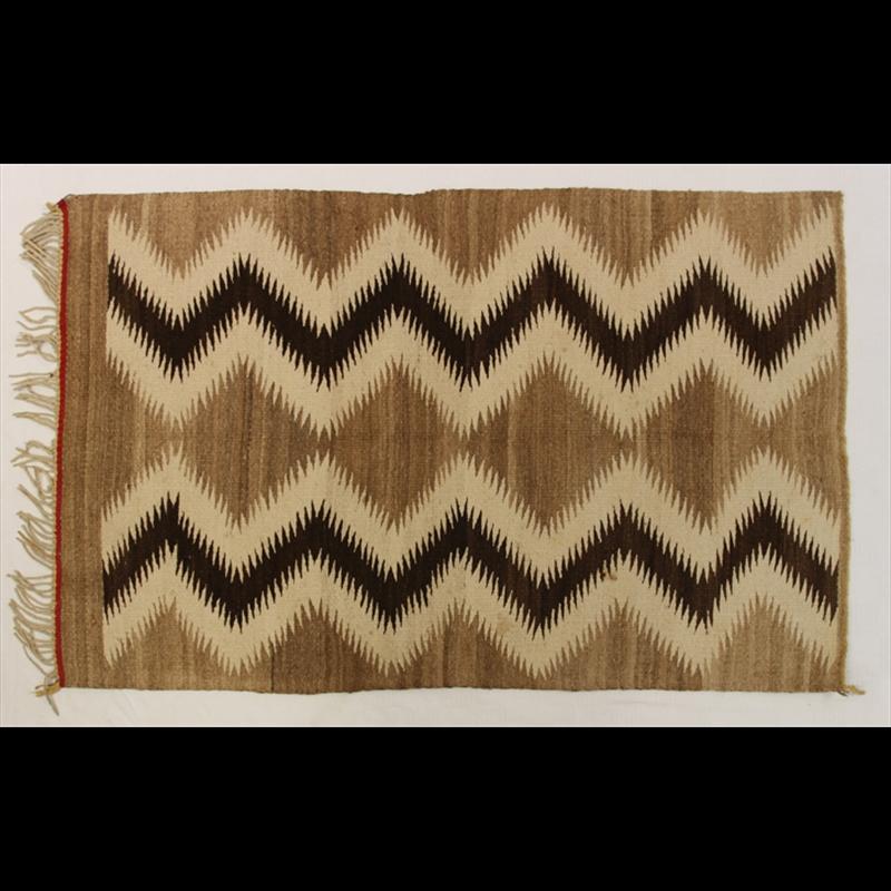 Navajo Rug #3