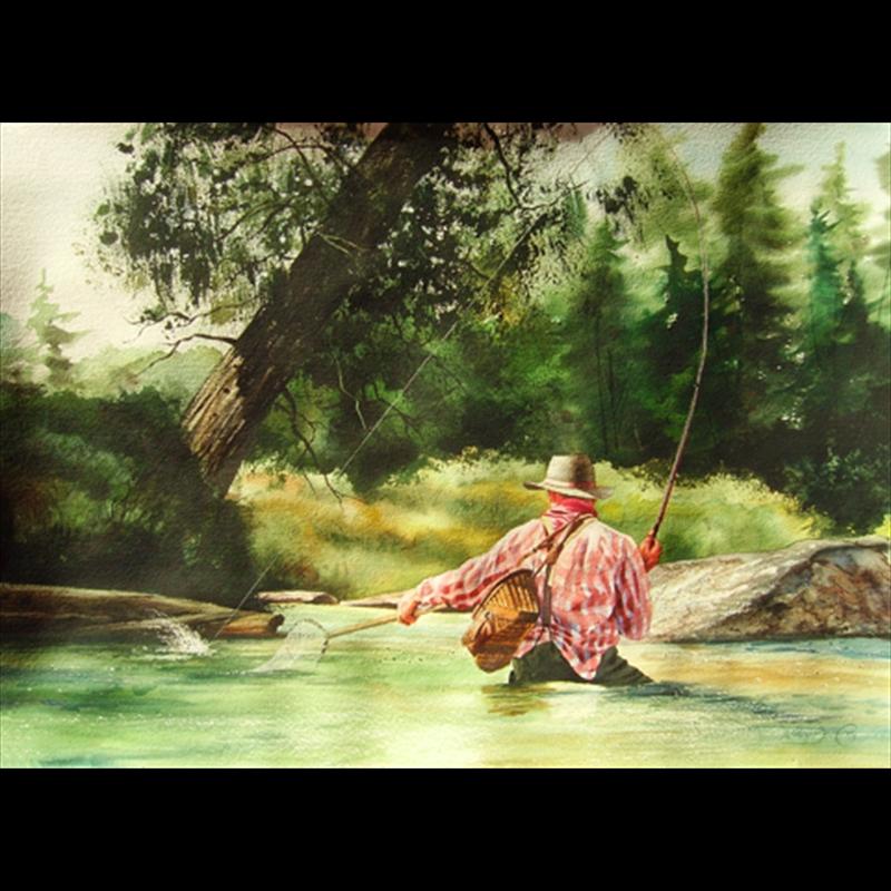 Hopper Fish'n