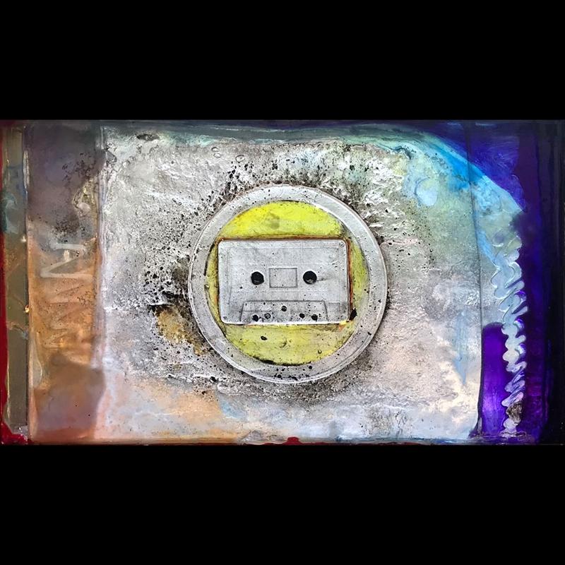 Tape, 2018