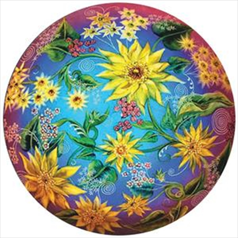 Design Sunflower-PO