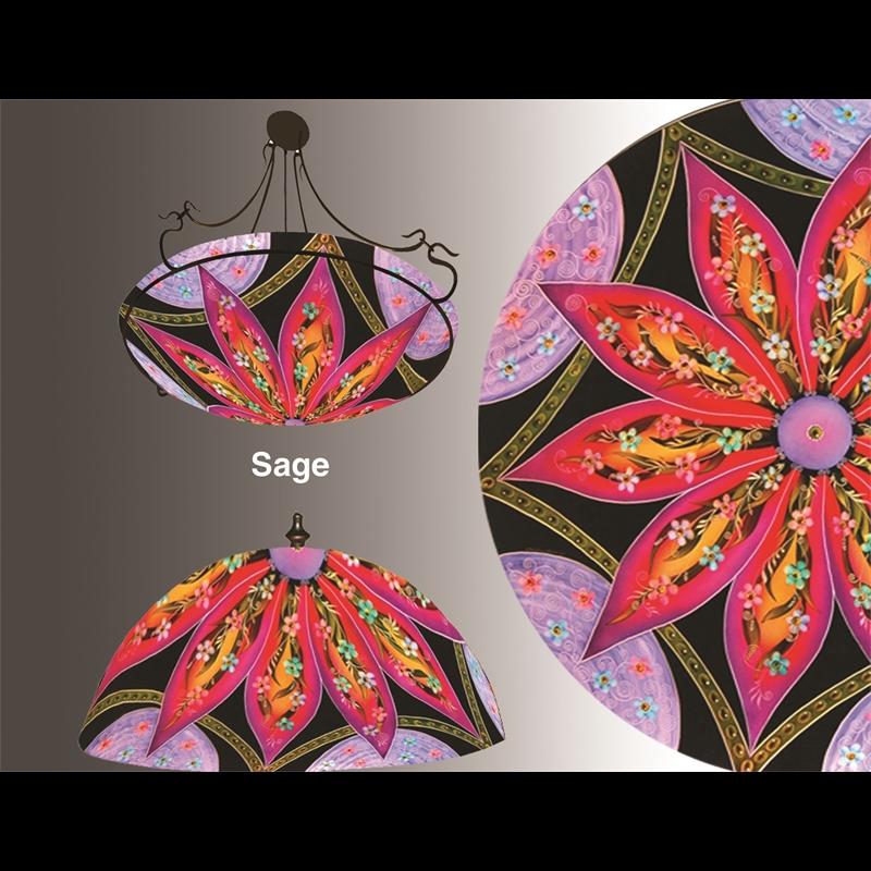 Design Sage-PO