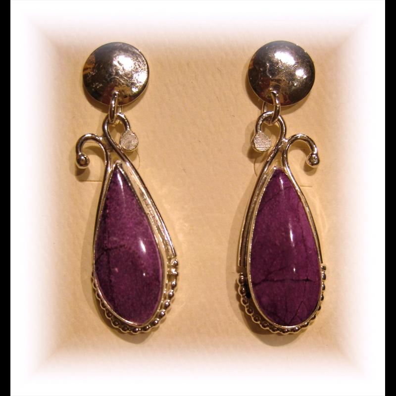 Stitchtite (light purple)