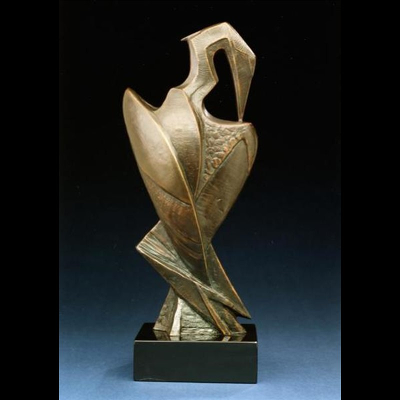 Preening Heron (5/30)