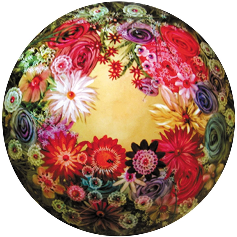 Design Rose Garden-PO
