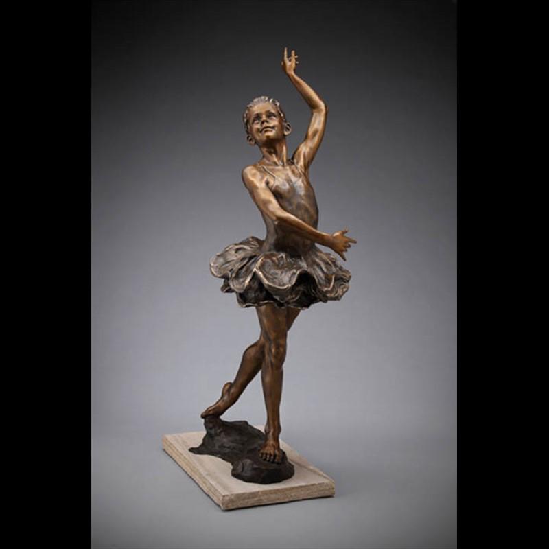 Tiny Dancer - mini (2/150)