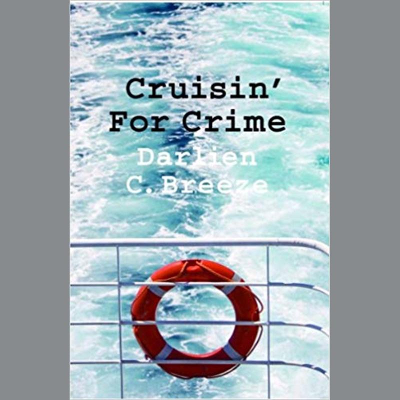 Cruisin' For Crime