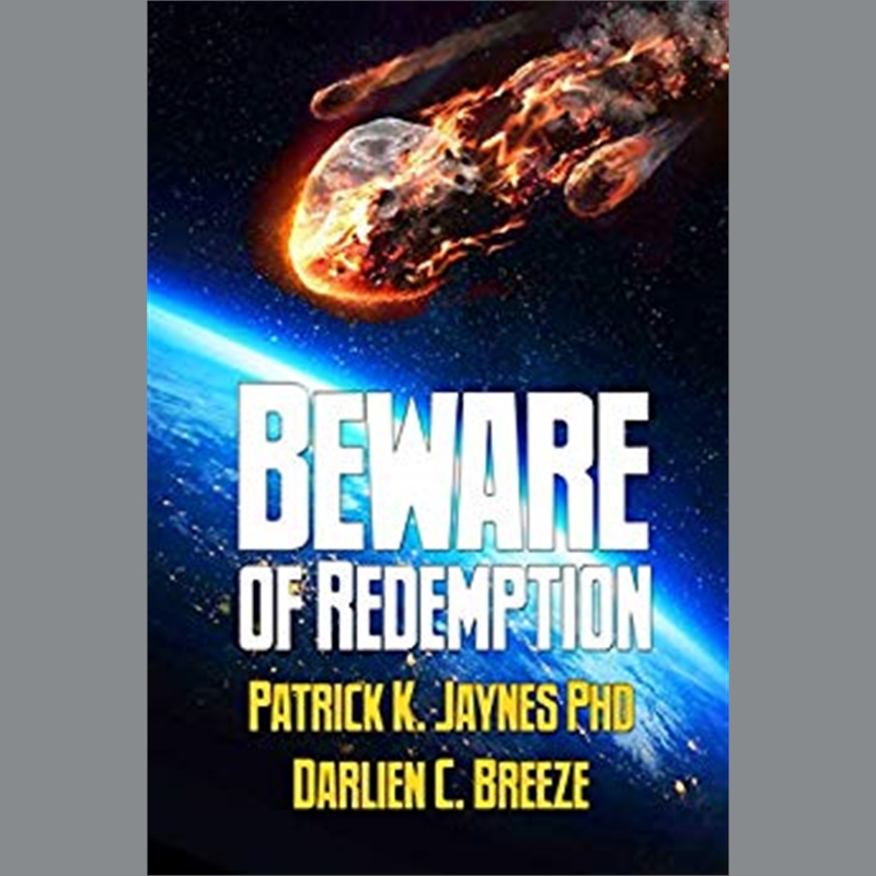 Beware of Redemption, 2019