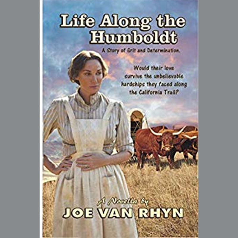 Life Along the Humbolt