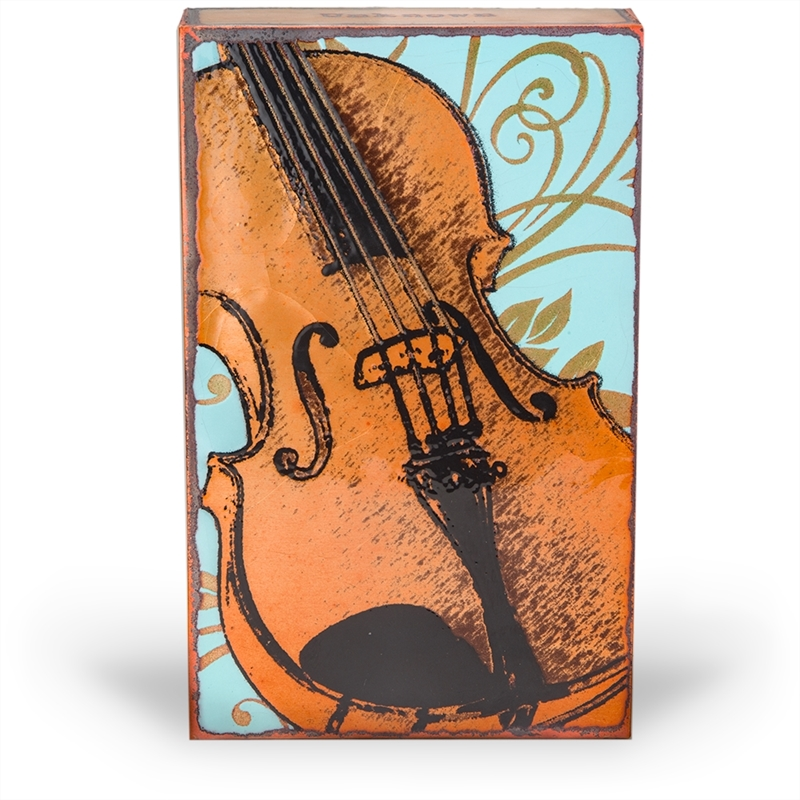 """Euphony """"Art is how you enrich your space. Music is how you enrich your time."""" - Unknown"""