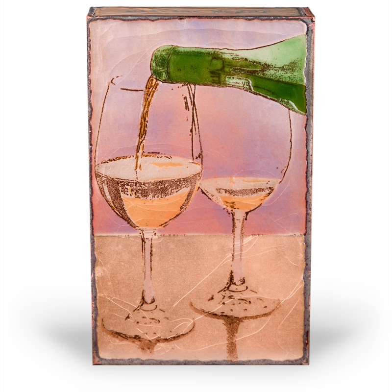 """Sancerre  """"What matters more than the wine is the moment and the friends with whom our wine is shared."""" Olivier Magny"""