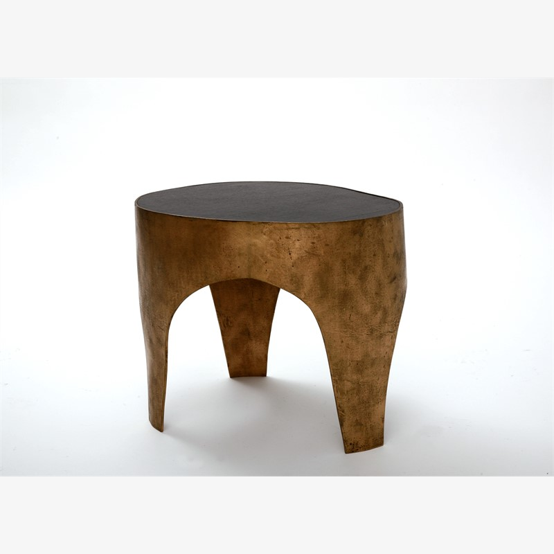 """Odalisque"" Small table, 2006"