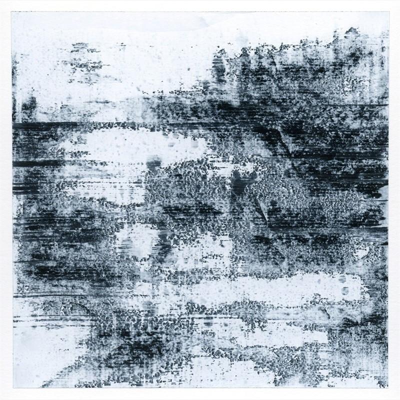 Untitled (17.10.19), 2017