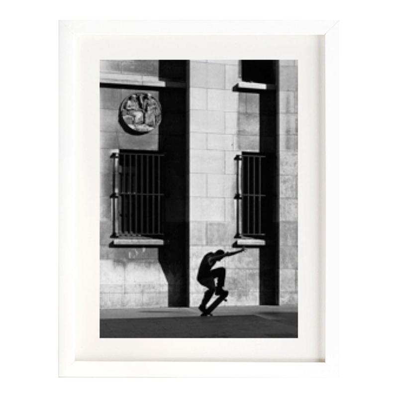 Skater (1/9), 2014