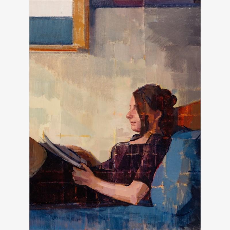 Book Reader 3