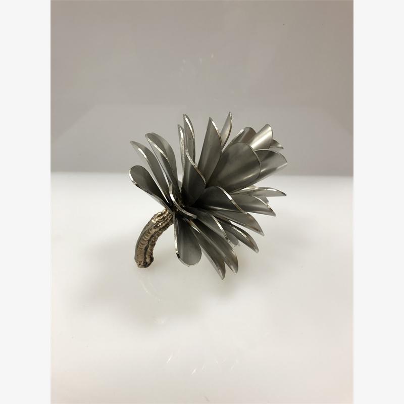 Pine Cone #19-680