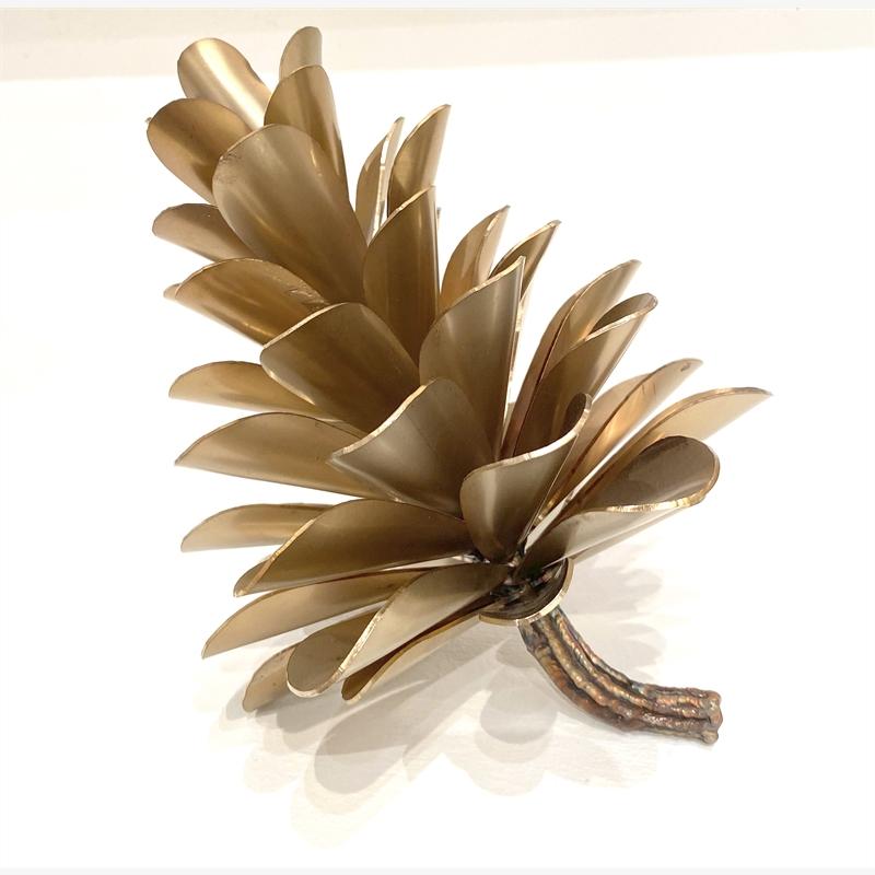 Pine Cone - 19-442