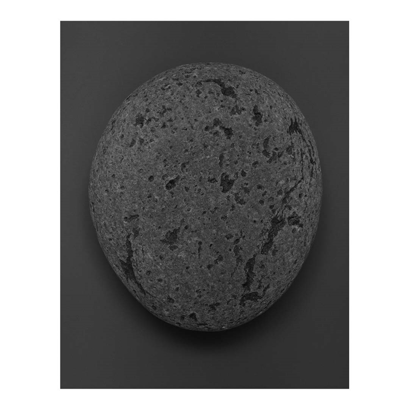 Shadow stone #13 (1/21), 2009
