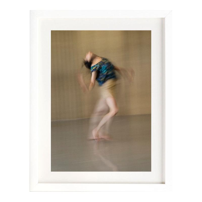 Untitled #3 (1/3), 2011