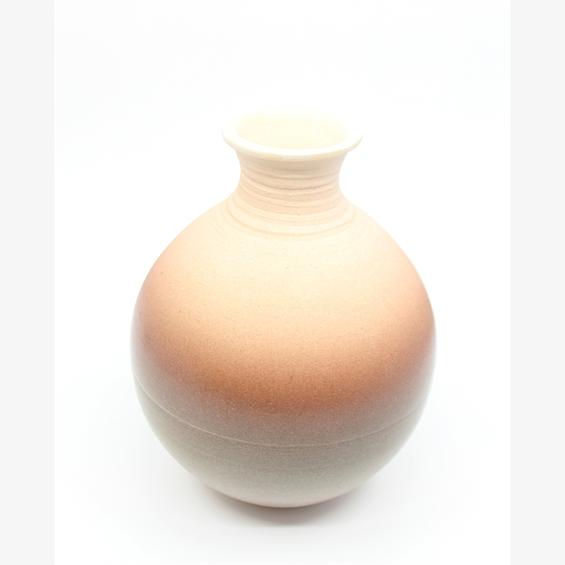 Small Sphere Vase V, 2019