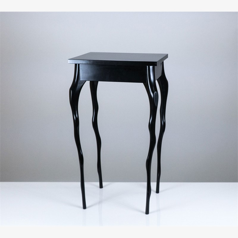 """Torquemada"" Side table  , 2013"