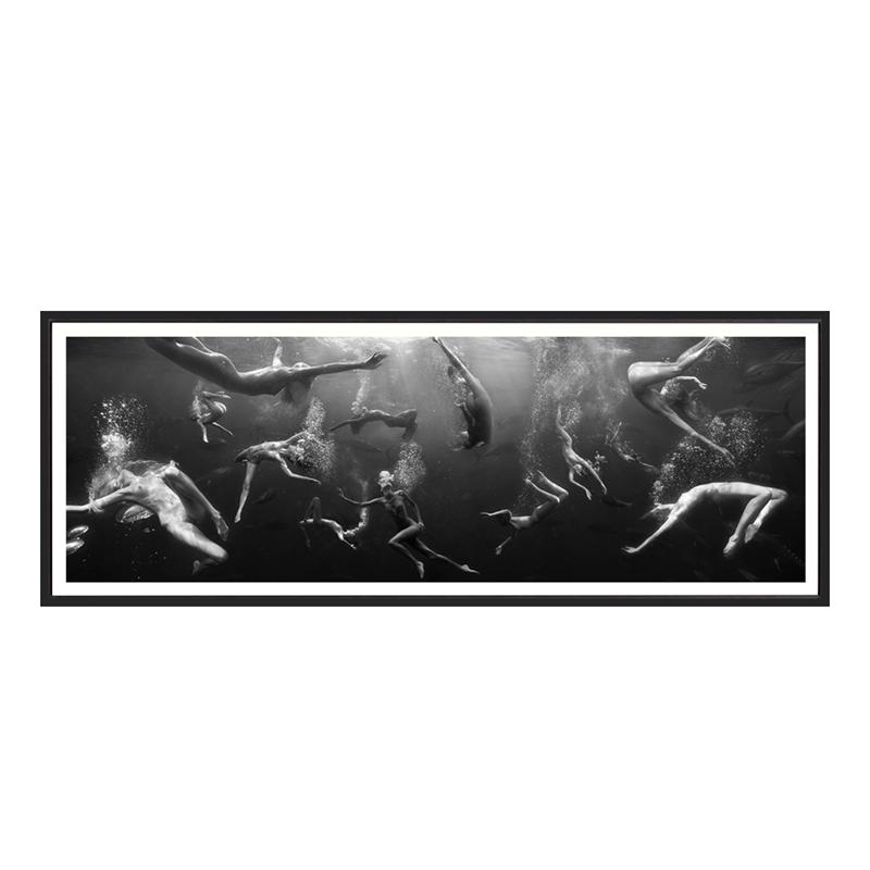 Constellation (1/5), 2013
