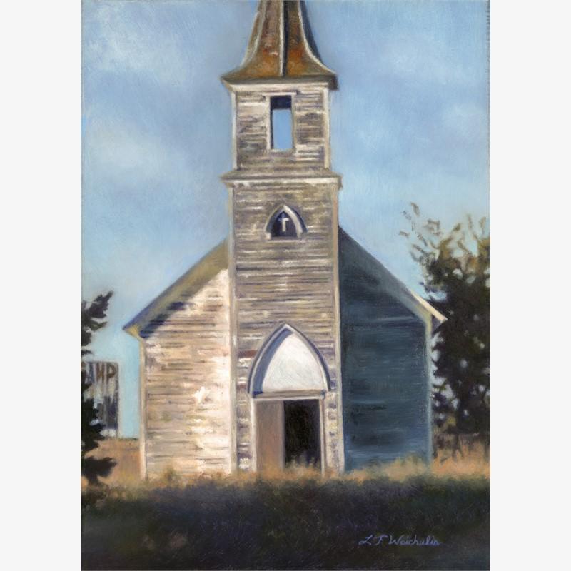 Wayside Chapel, 2018