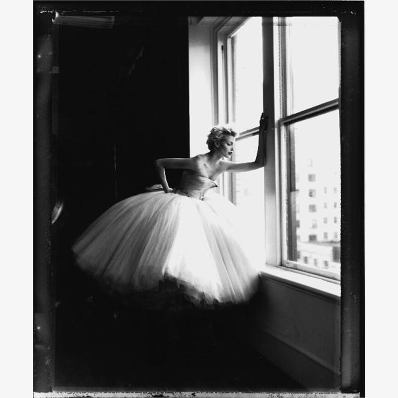 Nadja New York (1/20), 1995