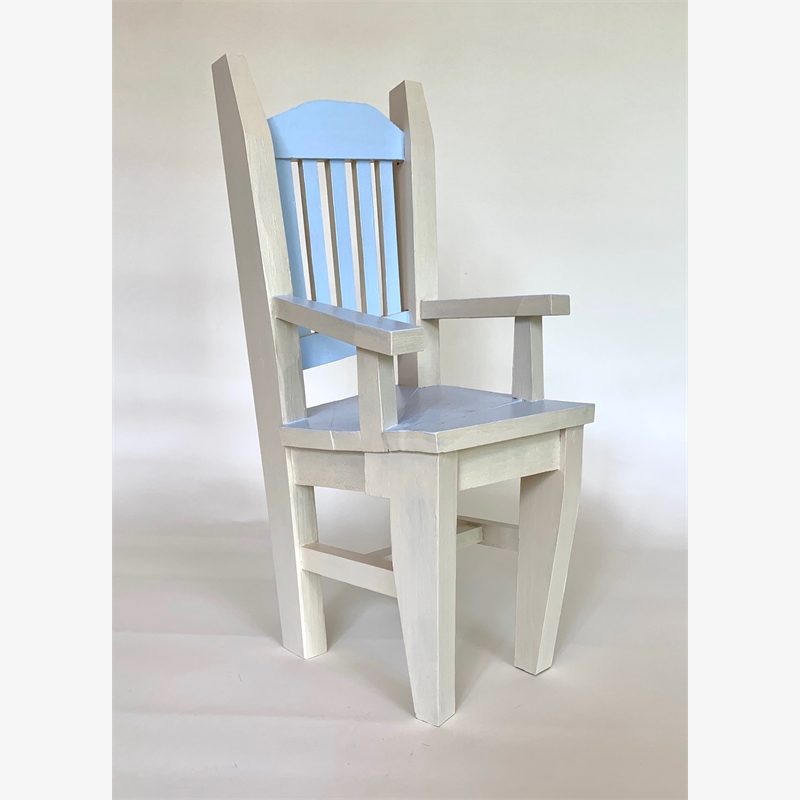 Light Chair, 2019