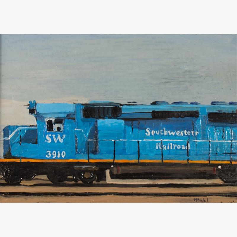 SW 3910