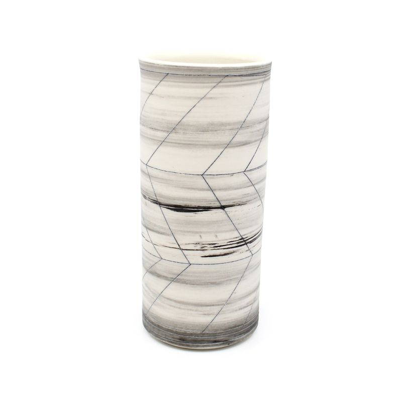 Cup (Zig Zag), 2020