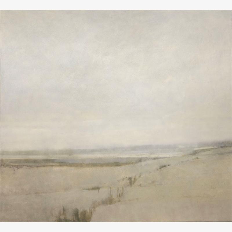 Sand Dunes, 2019